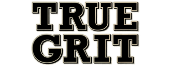 True-grit-2010-movie-logo.png