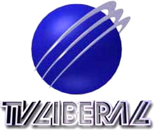 TV Liberal Altamira