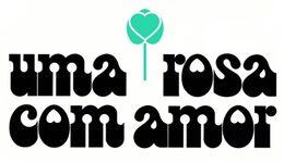 Uma rosa com amor 1972.jpg