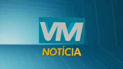 VM Notícia - 2014.png