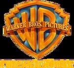 WB Logo Byline (1990-1993)