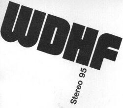 WDHF Stereo 95.jpg