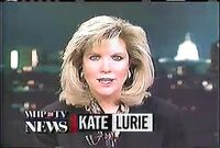 WHP Lurie 1993