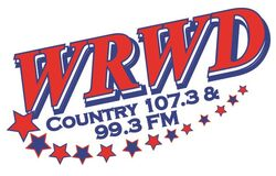 WRWD 107.3 & 99.3 FM.jpg