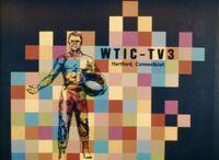 WTIC (WFSB)-4