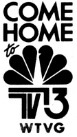WTVG 1986 Come Home to TV13