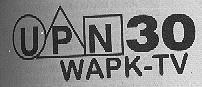 WAPK-CD