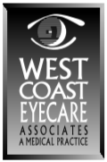 West Coast Eyecare