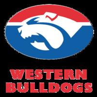 Westernbulld 3447.png