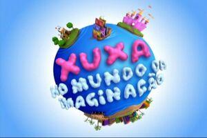 Xuxa Imaginação 2002.jpg