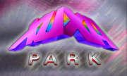 Xuxa Park 1998.jpg