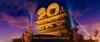20th Century Fox (2012, Star Wars Episode I in 3-D)