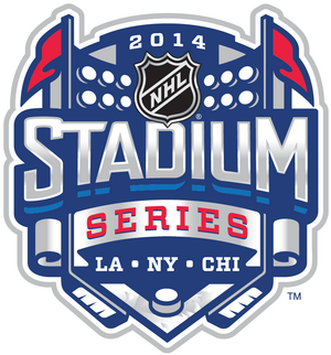 5569 nhl stadium series-primary-2014.png