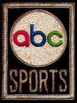 ABC Sports 1965.jpg