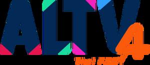 ALTV Logo.png