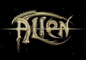 Alien unused.png