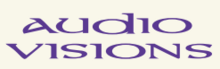 Audio Visions 2001.png