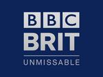 BBC Brit (2)