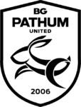 BG Pathum United 2019