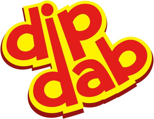 Barratt Dip Dabs