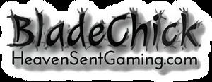 BladeChick logo.png