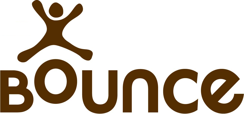 Bounce (snack)