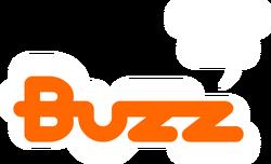 Buzzlogo 7