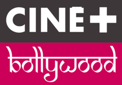 Ciné+Bollywood.png