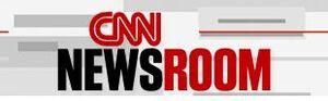 Cnn.newsroom.jpg