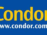 Condor (airline)