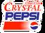 1992–1994