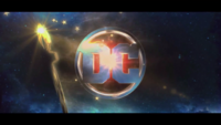 DC Comics On Screen 2020 Stargirl