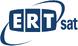 2000–2006