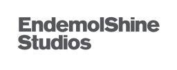 Endemol-shine-studios-2.jpg
