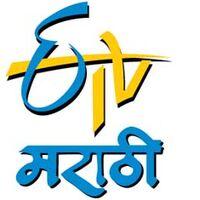 etv bangla telefilm betting online