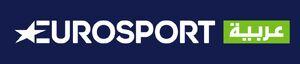 Eurosport Arabiya.jpg