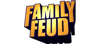 Family Feud (2006 video game)