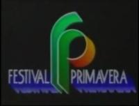 Festival Primavera 1990.png