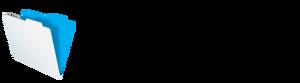 FileMaker logo.png