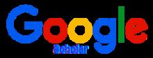 Google Scholar logo 2015.PNG