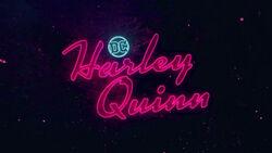 Harley Quinn titlecard.jpg