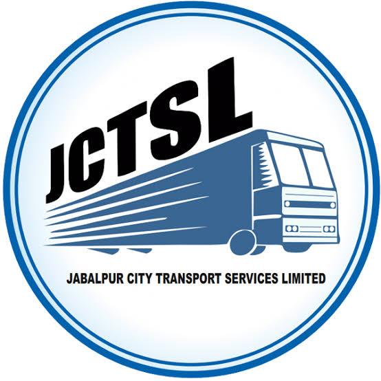 Jaipur City Transport Services Limited
