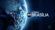 Jornalsbtbrasilia.png