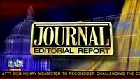 JournalReport2009.png