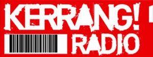 KERRANG RADIO.jpg