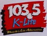 KLITE logo.jpg
