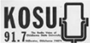 KOSU Stillwater 1973.png