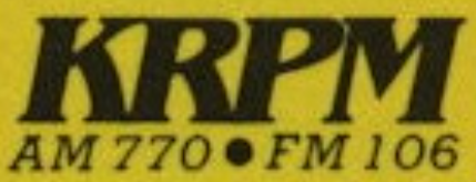 KBKS-FM