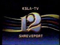KSLA 1983