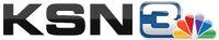 KSNW-horizontal-logo